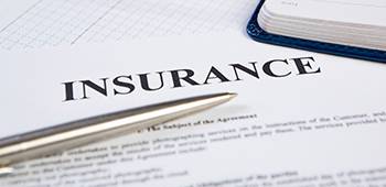 Man with Van London - Insurance Terms & Condition