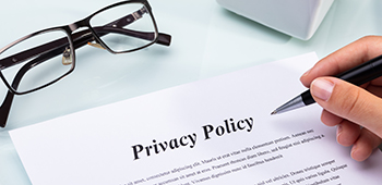 Man with Van London - Privacy Policy