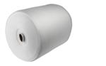 Buy Foam Wrap in London