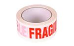 Buy Packing Tape - Sellotape - Scotch packing Tape in London