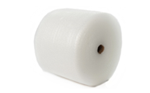 Buy Bubble Wrap - protective materials in London
